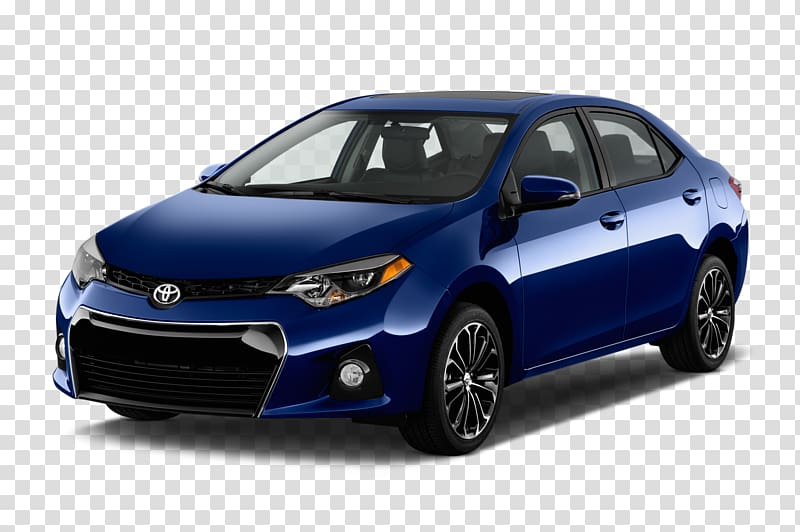 2016 Toyota Corolla 2018 Toyota Corolla SE 2018 Toyota.