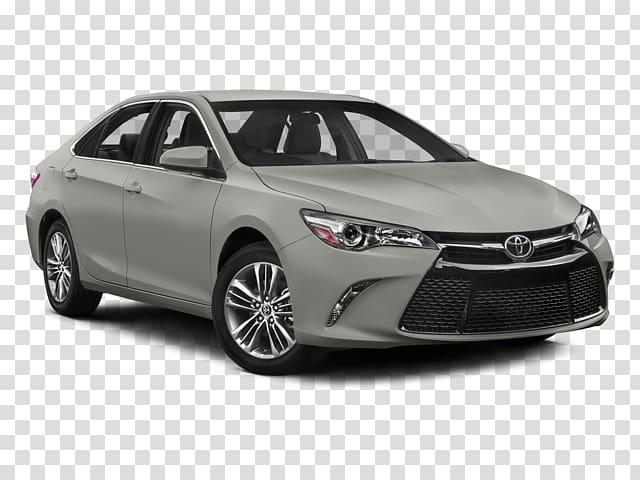 2018 Toyota Corolla LE Sedan Car Toyota Classic 2018 Toyota Corolla.
