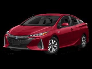 2018 Toyota Corolla XSE.