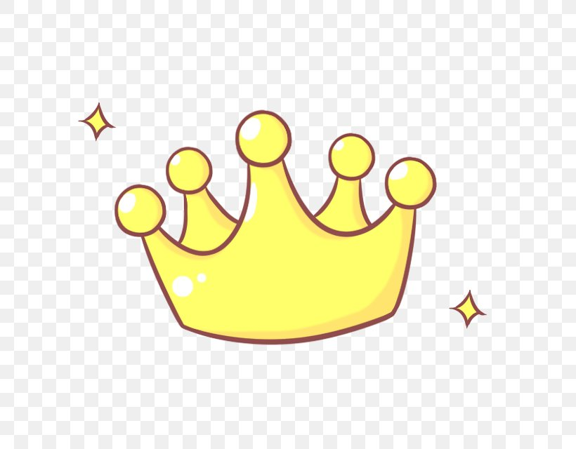 Crown Cartoon Clip Art, PNG, 640x640px, Crown, Animated Film.