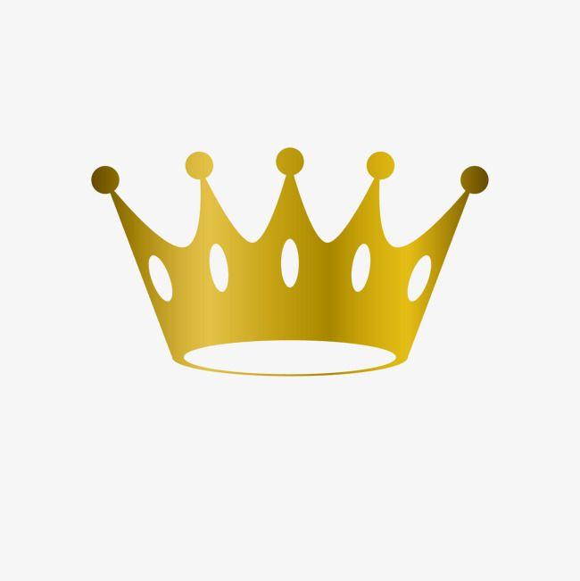 Cartoon Queen Crown, Crown Clipart, Cartoon, Female Crown.