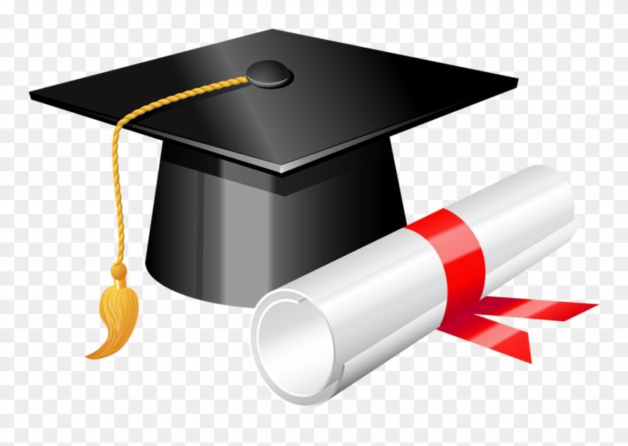 19 Graduation 2018 Image Royalty Free Stock Huge Freebie.