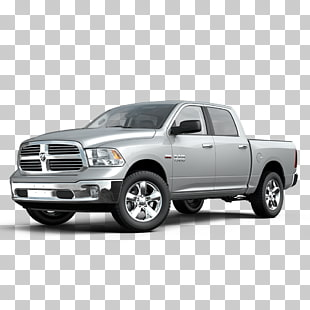 172 dodge Ram 1500 PNG cliparts for free download.