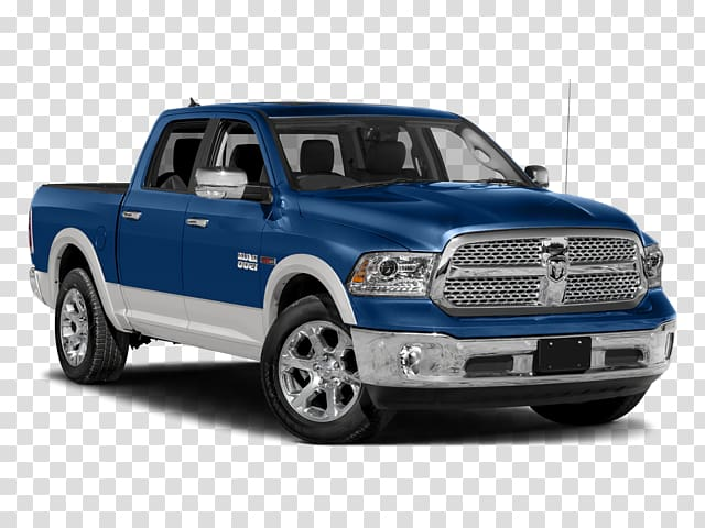 Ram Trucks Dodge Chrysler 2018 RAM 1500 Laramie Jeep, dodge.