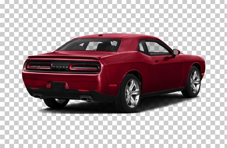 Chrysler 2018 Dodge Challenger SXT Car 2017 Dodge Challenger.