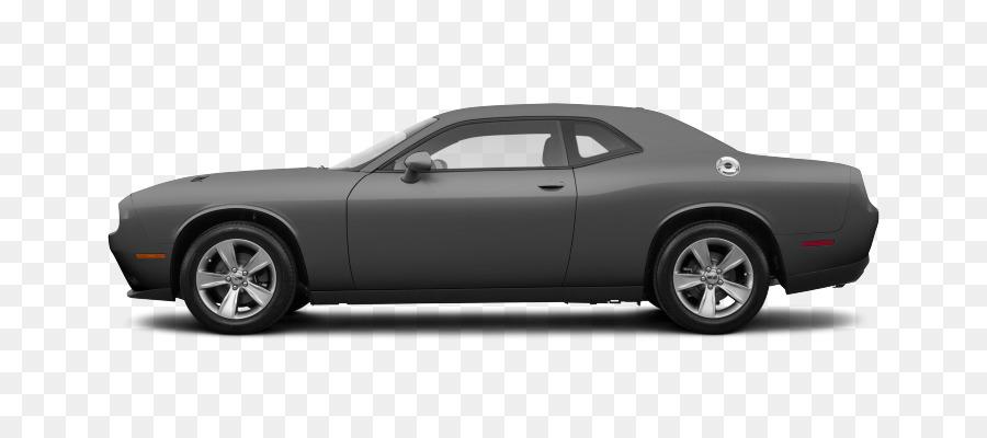 2018 Dodge Challenger SXT Car Chrysler 2010 Dodge Challenger.