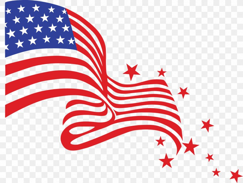 Independence Day Clip Art, PNG, 1709x1288px, United States.