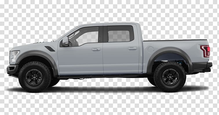 2014 Ford F.