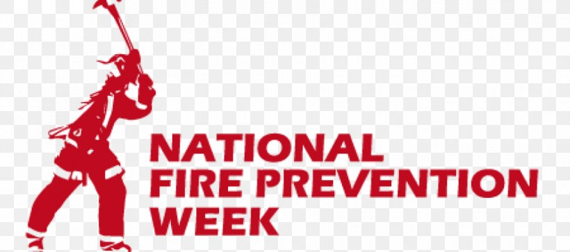 Fire Prevention Week Fire Safety National Fire Protection.