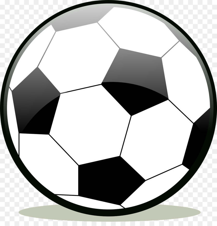 Football Cup Clipart.