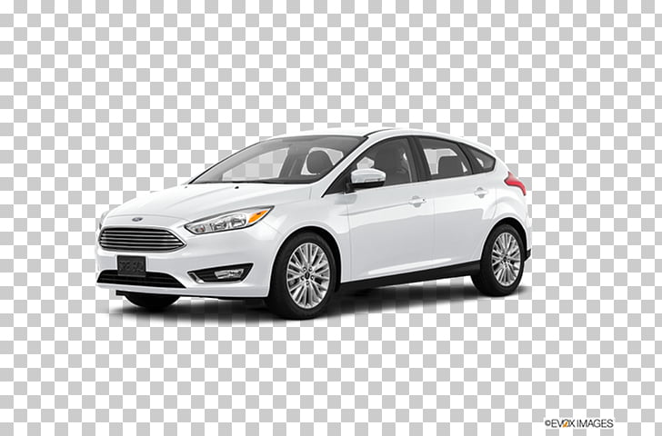 2018 Ford Focus SE Hatchback 2018 Ford Focus SEL Hatchback.