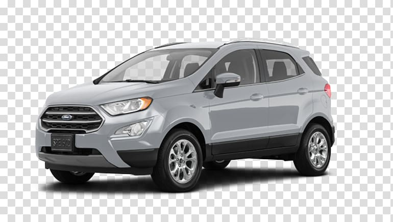 Ford Motor Company Car Sport utility vehicle 2018 Ford.