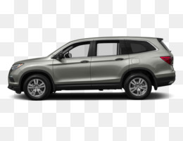 2018 Ford Edge PNG and 2018 Ford Edge Transparent Clipart.