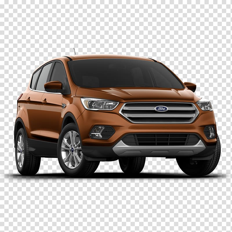 Ford Escape 2018 Ford Escape Ford Mustang Car, ford.