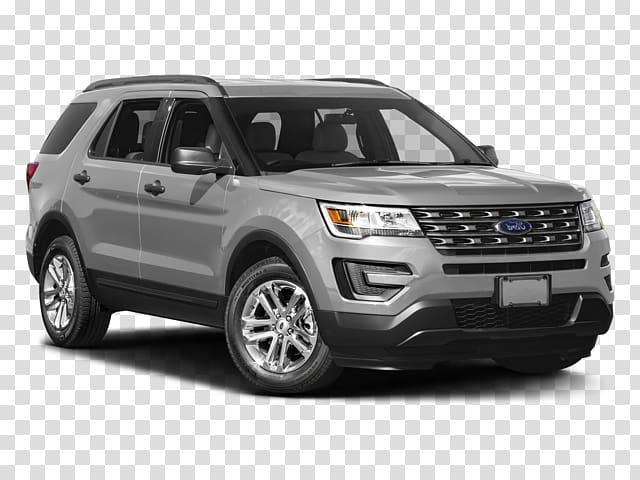 Ford Explorer Sport SUV Sport utility vehicle Ford Motor.