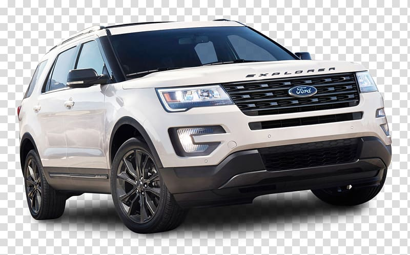 2018 Ford Explorer Car Jeep Grand Cherokee Sport utility.