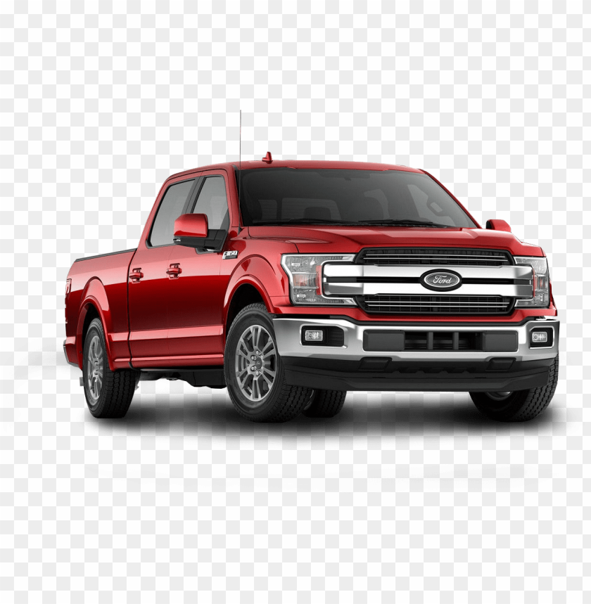 ford truck png clipart black and white download.