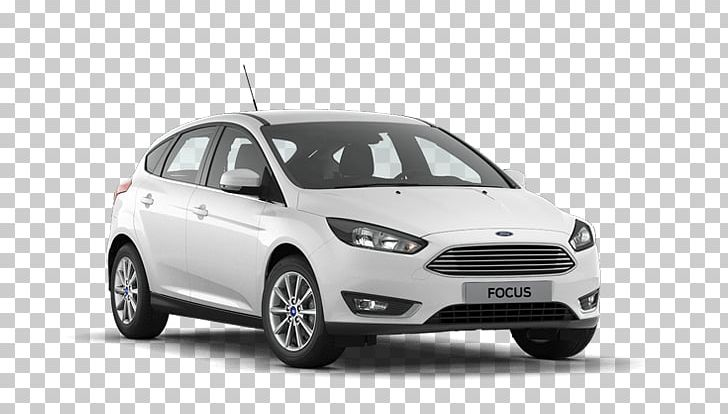 Ford Motor Company Car 2018 Ford Focus Ford Fiesta PNG.