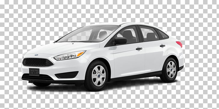 Ford Motor Company Compact car 2018 Ford Focus S, ford PNG.