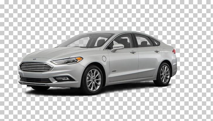 2018 Ford Focus SE Hatchback 2018 Ford Focus Titanium latest.