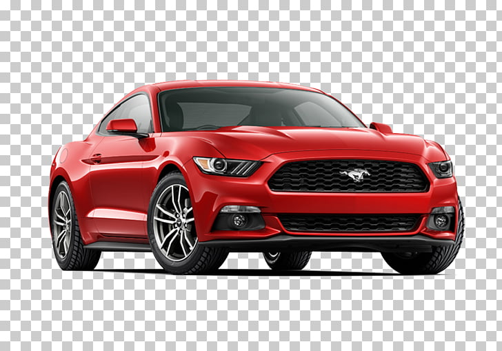 2017 Ford Mustang Car 2018 Ford Mustang Ford Explorer.