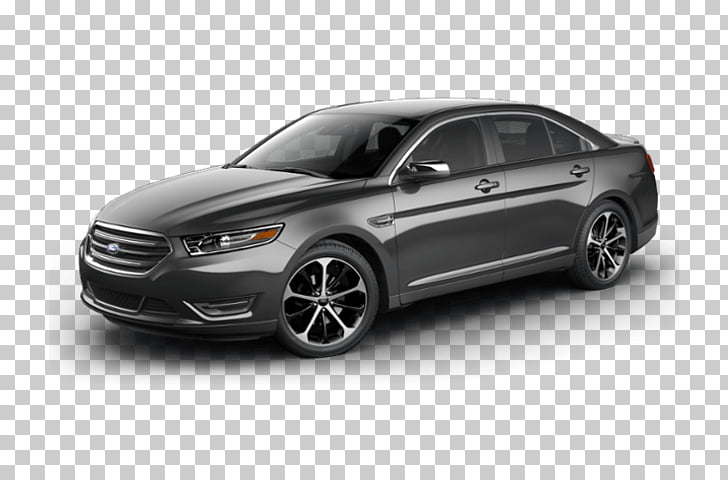 2018 Ford Taurus Limited Sedan 2017 Ford Taurus 2016 Ford.