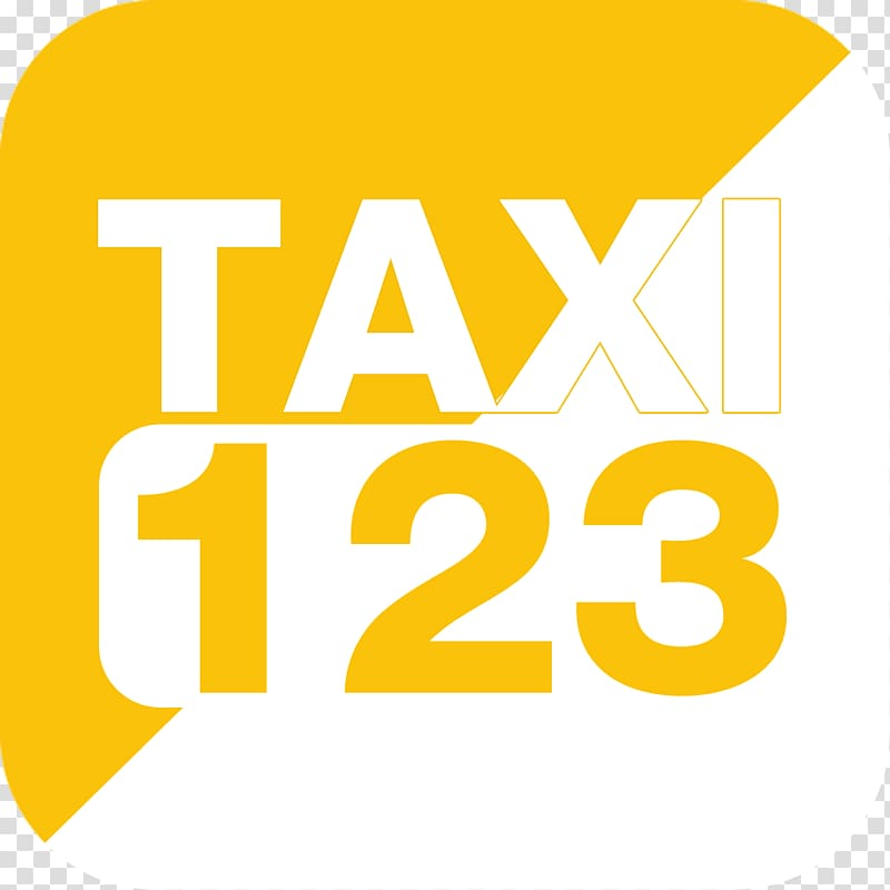 Sport Relief 2018 0 Fundraising Donation, taxi transparent.