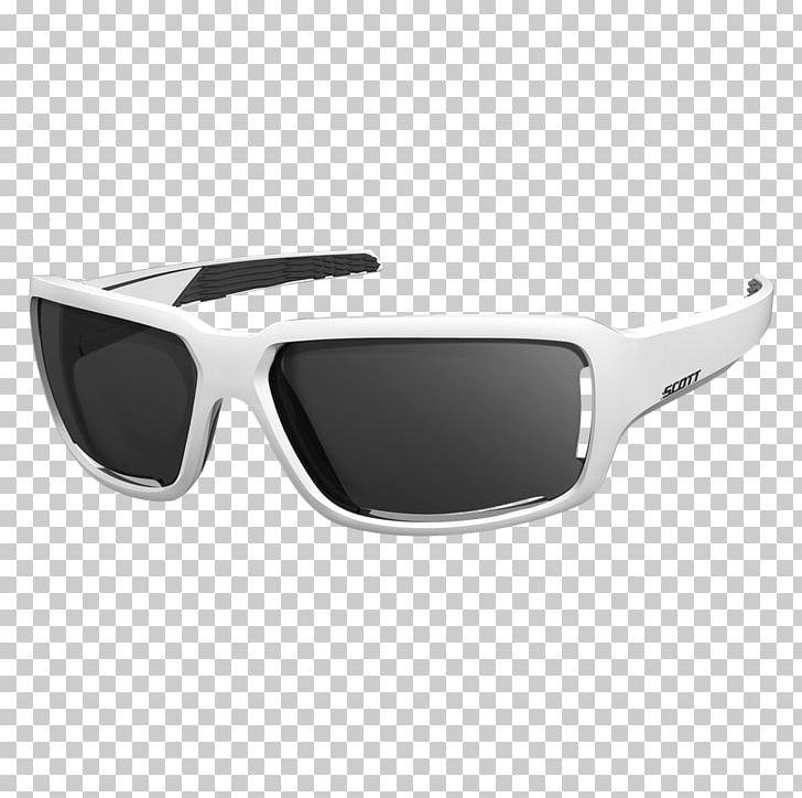Goggles Product Sunglasses SCOTT Obsess ACS 2018 Cycling.