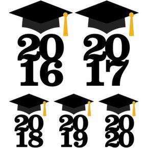 2018 clipart graduation cap, Picture #209160 2018 clipart.