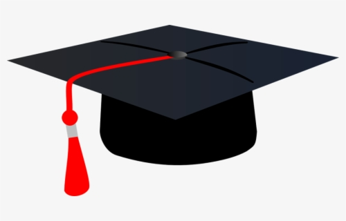 Free Graduation Png Clip Art with No Background , Page 2.