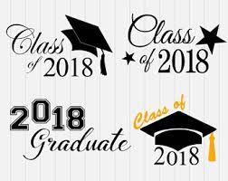 Resultado de imagen para graduation clip art 2018.