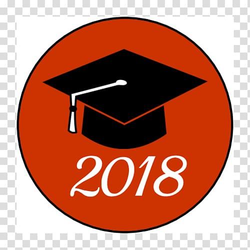 Graduation ceremony Square academic cap , Graduates.