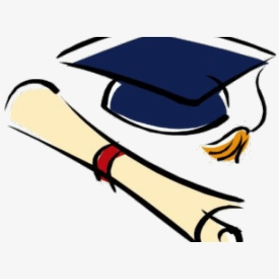 PNG Graduation Cliparts & Cartoons Free Download.