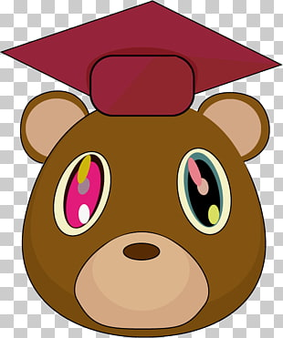 24 graduation Kids PNG cliparts for free download.