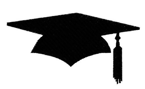 Free Graduation Cap Cliparts, Download Free Clip Art, Free Clip Art.