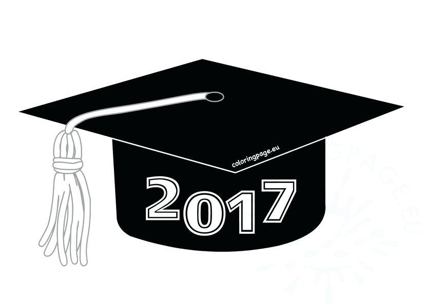 Graduation Hat Clipart Best Cap Ideas On Transparent Background.