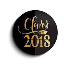 Image result for graduation clip art 2018.