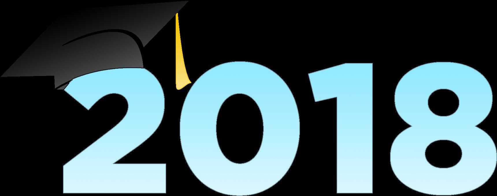 Graduate Clipart Grade 6 Graduation.