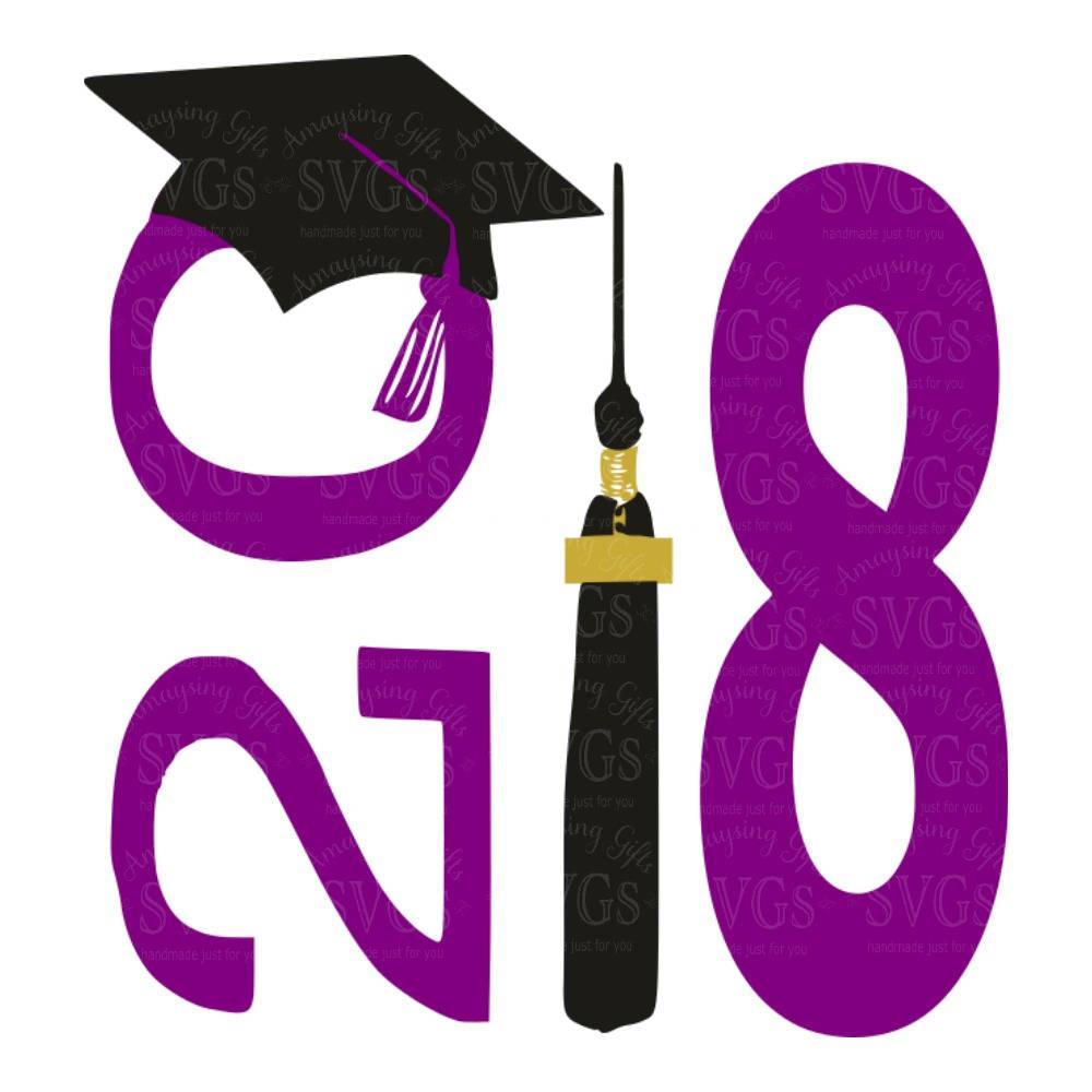 Graduation Clipart at GetDrawings.com.