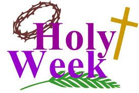 Image result for lent clipart.