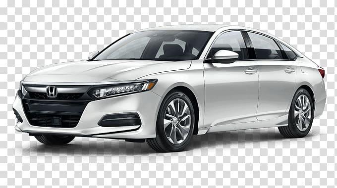 2018 Honda Accord LX Sedan Car 2018 Honda Accord Hybrid.