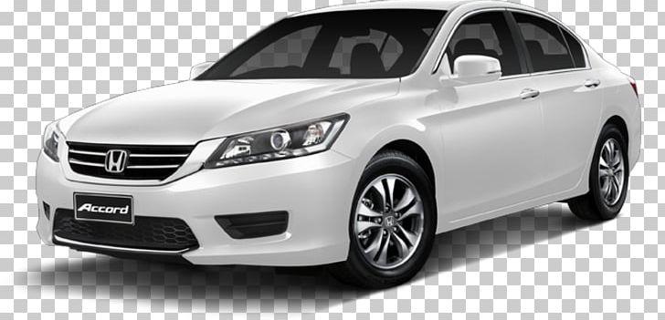 2013 Honda Accord Car 2018 Honda Accord PNG, Clipart, 2016.