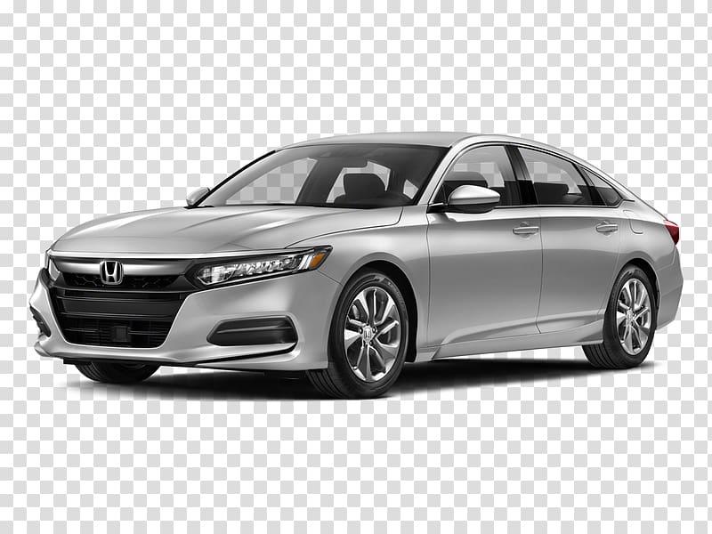 2018 Honda Accord Hybrid Car 2018 Honda Accord EX 2018 Honda.