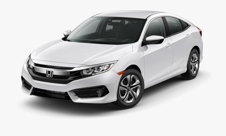 Honda Civic Png Photo Free Download Vector, Clipart,.