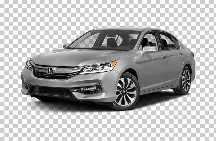 2016 Honda Civic LX Car 2018 Honda Civic Coupe 2016 Honda Civic.