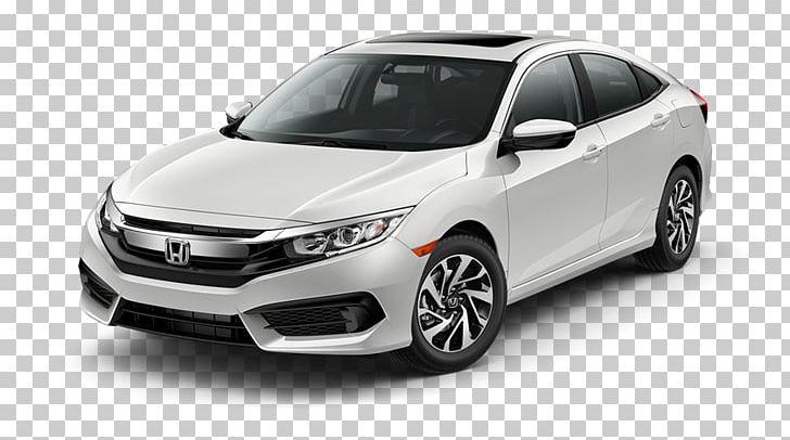 2018 Honda Civic Sedan Compact Car 2018 Honda Civic Sedan 2018 Honda.