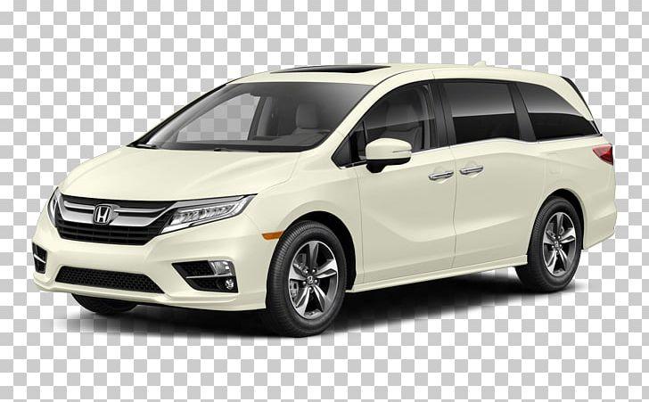 2019 Honda Odyssey Elite Van Car 2018 Honda Odyssey Elite.