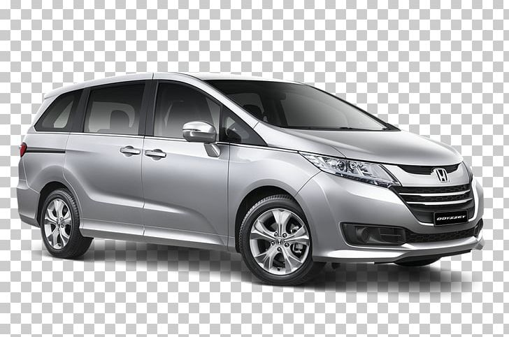 2018 Honda Odyssey Car Honda Civic Honda CR.