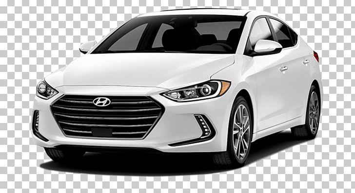 Car Hyundai Sonata 2018 Hyundai Elantra Limited 2017 Hyundai Elantra.