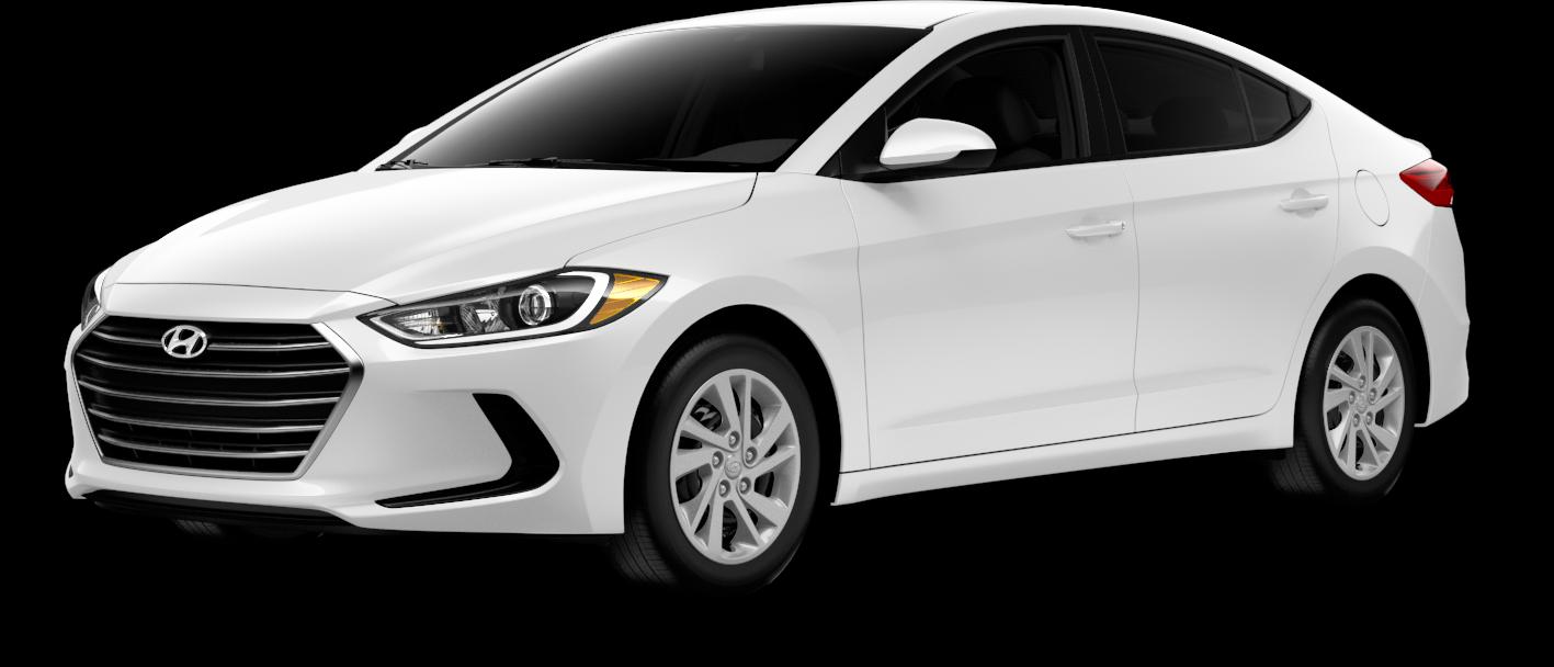 Key Hyundai of Milford is a Milford Hyundai dealer and a new car and.